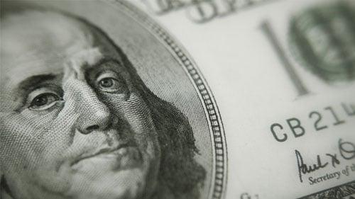 CARES-Act-Stimulus-Money