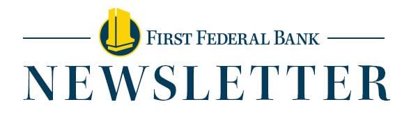 FFB-Newsletter-Header-2020-2-1