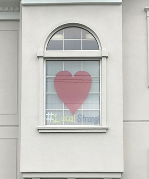 LocalStrong-heart-LO